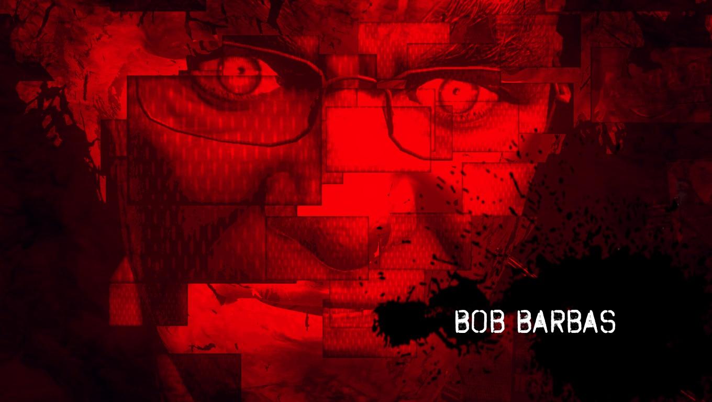 Devil May Cry Bob Barbas: Bild - Bob Barbas.jpg
