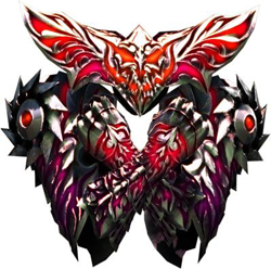 File:Devil Arms.png
