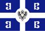 Hellic Empire