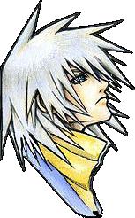 File:Dante Portrait.png