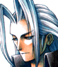 File:Vergil Portrait.png