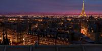 France/Paris
