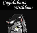 Cogidubnus Mithlome