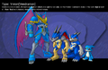 Thumbnail for version as of 13:31, February 6, 2012