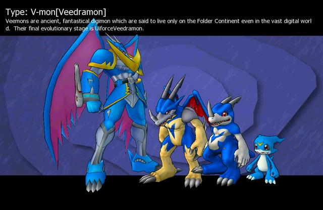 File:Veemon (Veedramon line).png