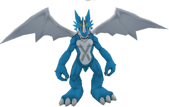 File:ExVeemon.jpg