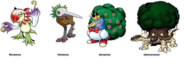 File:Floramon epic line.png