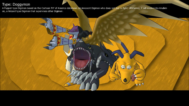 File:Doggymon.png