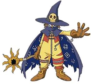 File:Wizardmon.jpg