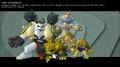 Thumbnail for version as of 13:30, September 8, 2012
