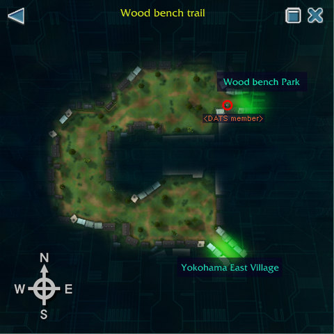 File:Wood bench trail map.png