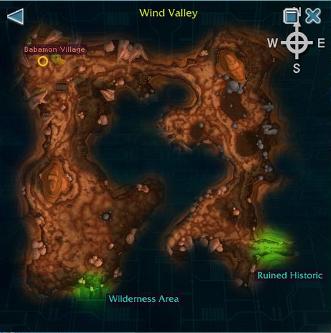 File:Wind Valley.png