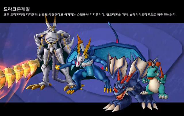 File:Dracomon (Blue line).png