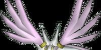Cherubimon (Good)