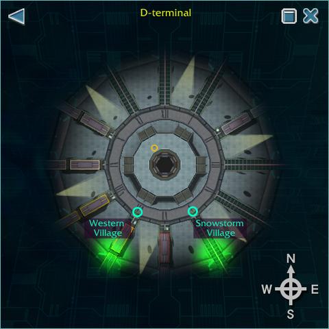 File:D-terminal map.png