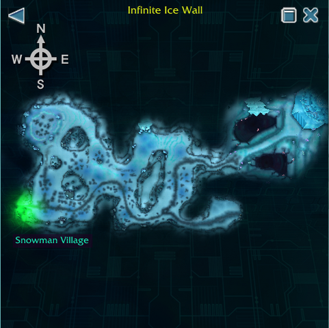 File:Infinite Ice Wall.png