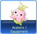 File:Item logo - Avatars Equipment.png