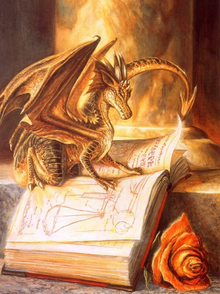 Bookdragon-0
