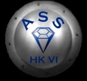 HK VI Wappen