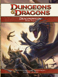 File:Draconomicon Metallic Dragons front cover.jpg