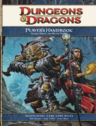 File:Player's Handbook front cover.jpg