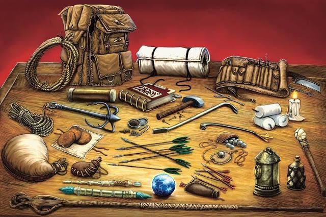 File:Equipment.jpg