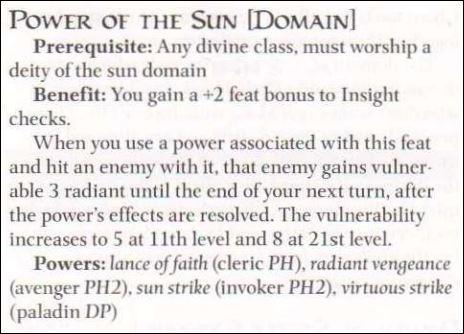 File:F 1 - Power of the Sun -Domain-.JPG