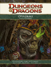 File:Open Grave front cover.jpg