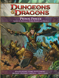 File:Primal Power front cover.jpg