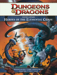 File:Heroes of the Elemental Chaos front cover.jpg