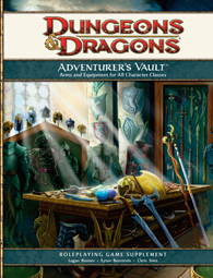 File:Adventurer's Vault front cover.jpg