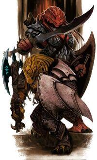 DragonbornPHB.jpg