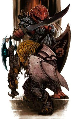 File:DragonbornPHB.jpg