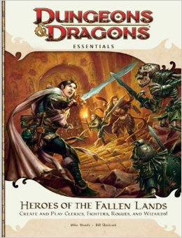 File:Heroes of the Fallen Lands front cover.jpg