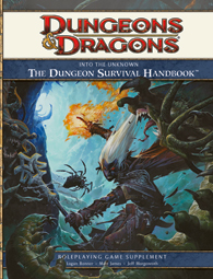 File:Dungeon Survival Handbook front cover.jpg