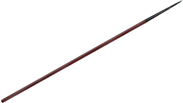 File:Maa-lance-point-spear-95mlp-full-1.jpg
