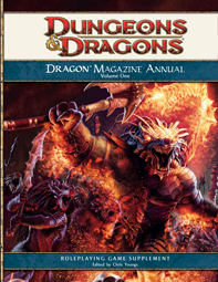 File:Dragon Magazine Annual front cover.jpg