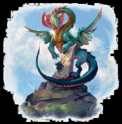 File:Mirage Dragon.png
