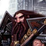 Dwarf (main)