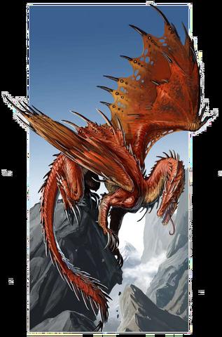 File:Warwing Drake.png