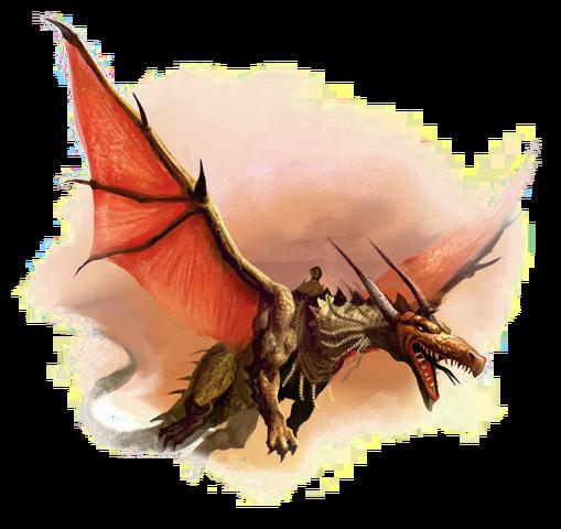 File:Battle Dragon.png