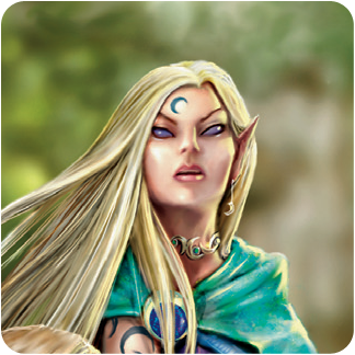 File:Eladrin (main).png