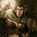 Druid (main).png
