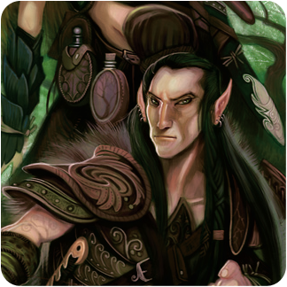 File:Elf (main).png