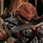 Dragonborn (main)