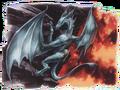 Mercury Dragon.png