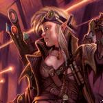Assassin (main)