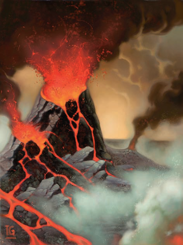 File:Volcano.png
