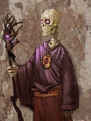 Pontifexl