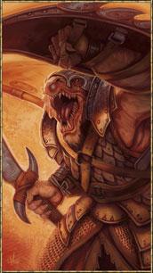 File:Dragonborn Fighter.jpg